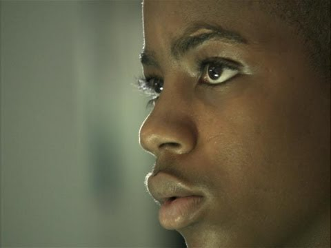 14 Year Old Black Youth Invents Surgical Technique - Surgical Whiz Kids
