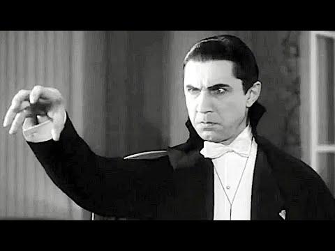 The Life and Sad Ending® of Bela Lugosi