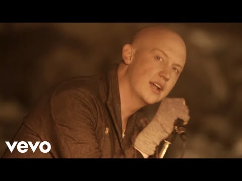 The Fray - Heartbeat (Official Video)