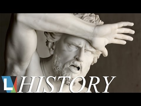 10 Truly DISGUSTING Facts About Ancient Rome - LISTVERSE