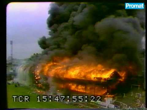 Bradford fire 11.5.1985.mpg