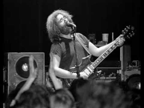 Jerry Garcia + Father Guido Sarducci Interview 12-31-84