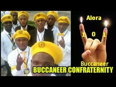 8 Dangerous Cult Group In Nigeria