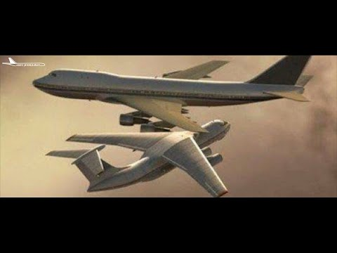 Sight Unseen | Charkhi-Dadri mid-air collision