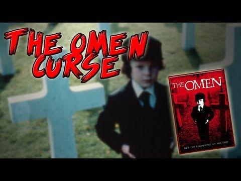 The Omen Curse