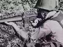 The M16 Assault Rifle (Part 1)