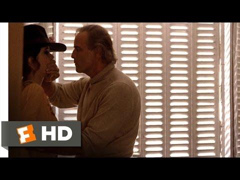 Last Tango in Paris (3/10) Movie CLIP - No Names (1972) HD