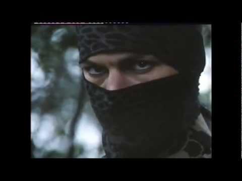 The Last Ninja (TV movie 1983)
