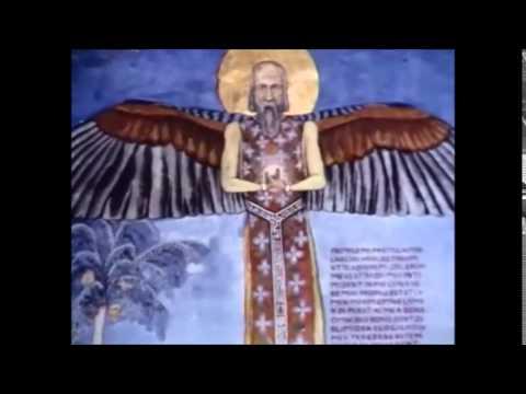 Carl Gustav Jung, despre Philemon