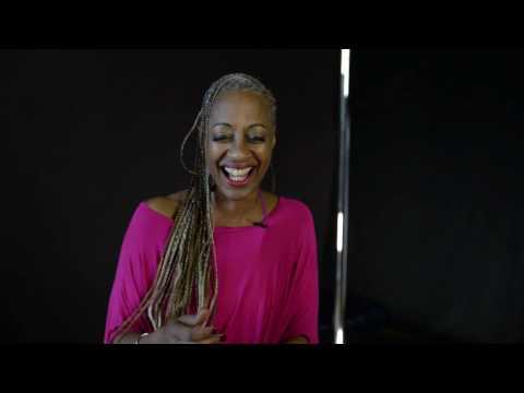 The Pole Dancing Chronicles - Season 2 Episode 1: Makeda