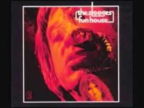 The Stooges - Fun House (Take 3)
