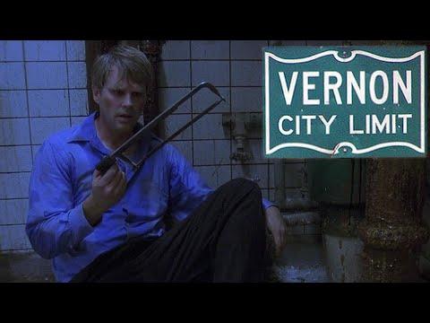 Nub City | Vernon, Florida's Self-Amputation Scam