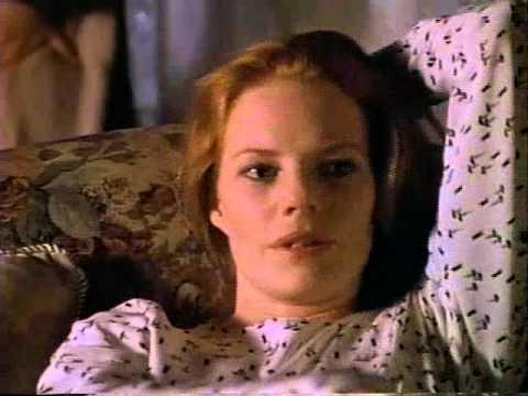 Death Dreams (TV 1991)