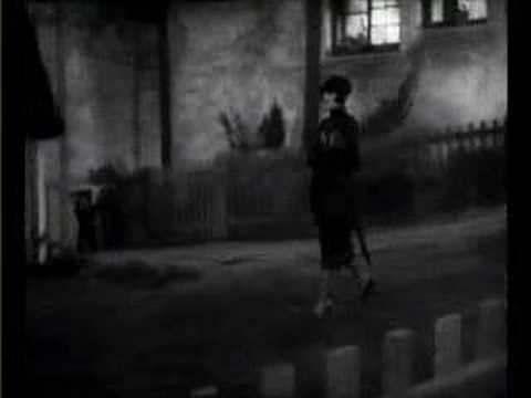 Sunrise: A Song of Two Humans (1927) 1/9