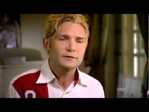 Former Child Star Corey Feldman: Paedophilia Rampant in Hollywood