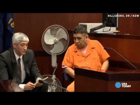 Witness in jail for 905 days, but didn't commit a crime