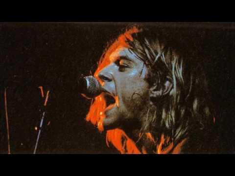 Nirvana Live 1987 - 1994