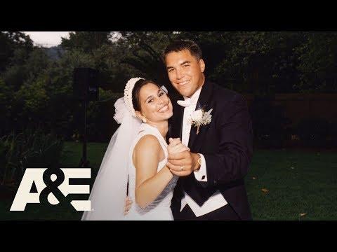 The Murder of Laci Peterson: Sneak Peek | Premieres August 15 | A&E