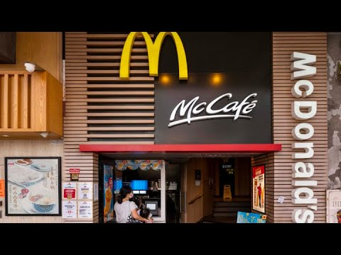 More than 50 former franchisees sue McDonald's for racial discrimination