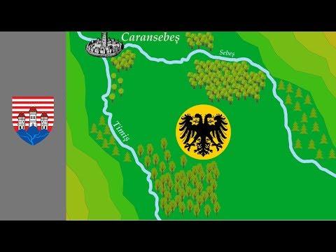 Dumbest Battle in History: Battle of Karánsebes