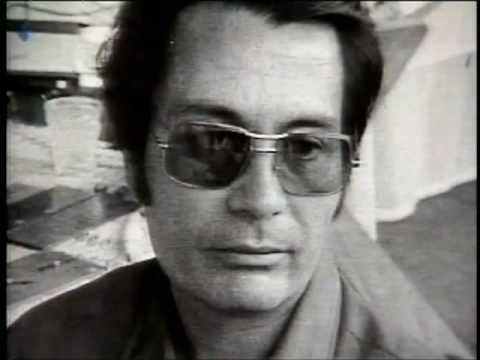 The Jonestown Tragedy