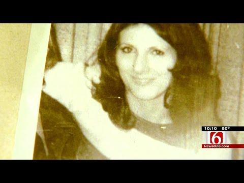 Questions Still Remain In Suspicious Death Of Karen Silkwood