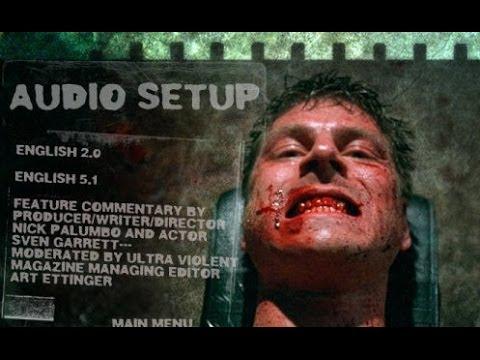 """Murder-Set-Pieces"" Official Lionsgate Trailer (rated ""R"", CUT version)"