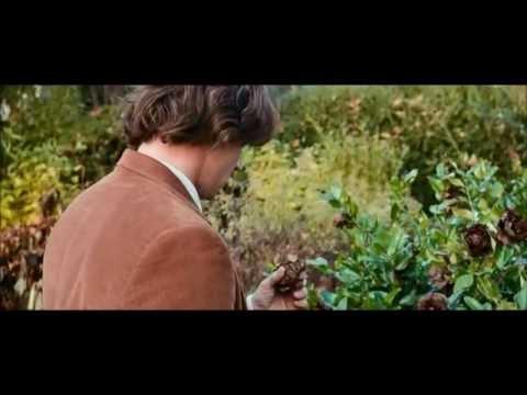 The Lovely Bones - Jack Realizes the Truth (Full scene) HD 2009