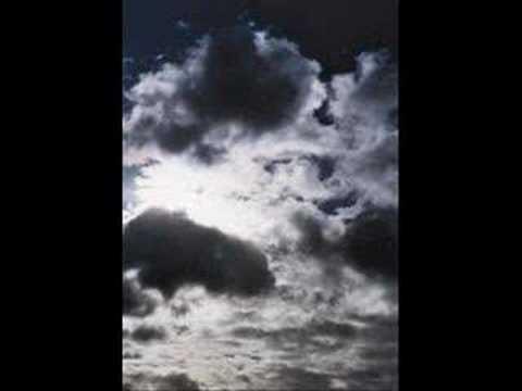 Lili Boulanger: Clairières dans le ciel Nr. 7 (Wiebke Hoogklimmer, Contralto)