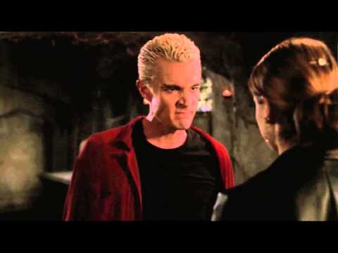 Rest in Peace | Buffy the Vampire Slayer - Once More, With Feeling