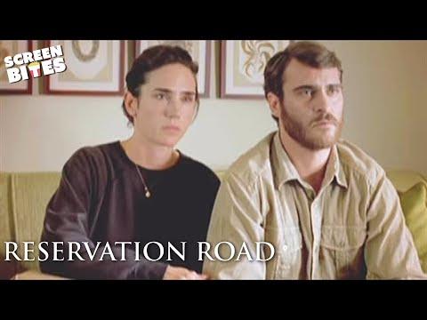 Reservation Road (2007) Official Trailer | Screen Bites