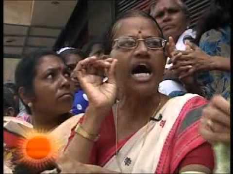 Akku Yadav Killing Case - Nagpur