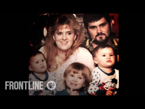 """""""My Babies Are Burning"""": Death by Fire (Part 1 of 3) 