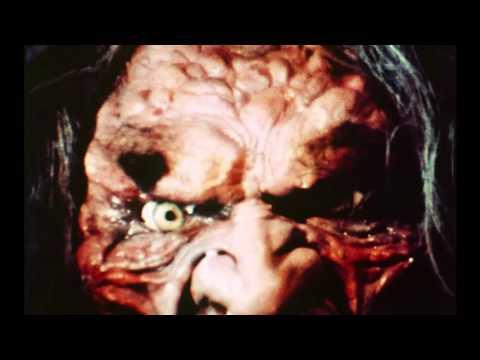 Scalps (1983) - HD Trailer [1080p]
