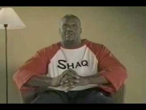 Shaquille O'Neal (freeinternet.com).mp4
