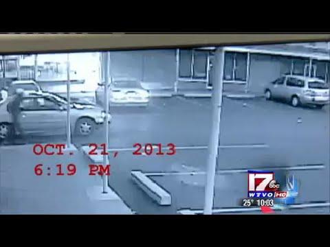 "Matt Rodewald - ""2013 Rockford Murder Caught on Camera Remains Unsolved"""