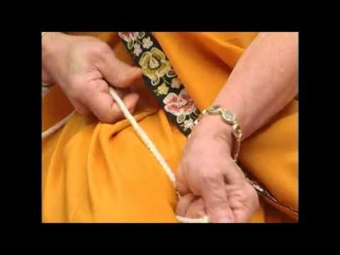 Kushti Making Video Frohar Films 2 of 2