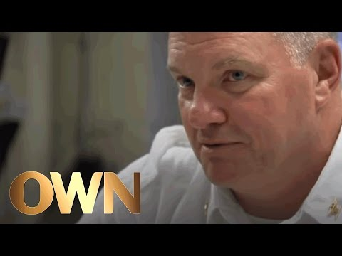 The Angel of Ladder Company 6 | Miracle Detectives | The Oprah Winfrey Network