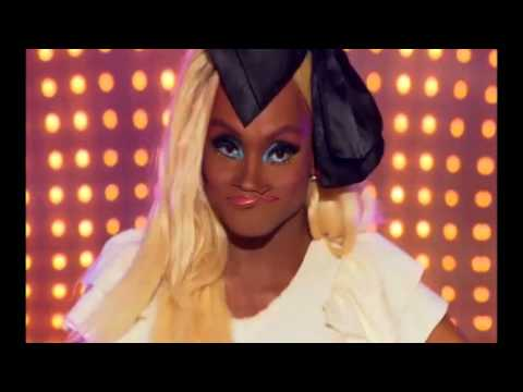 Nicki Minaj Slowed Down is... Nicholas MinJay-Z - Super Slow