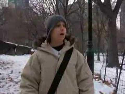 Elf 2003 Trailer