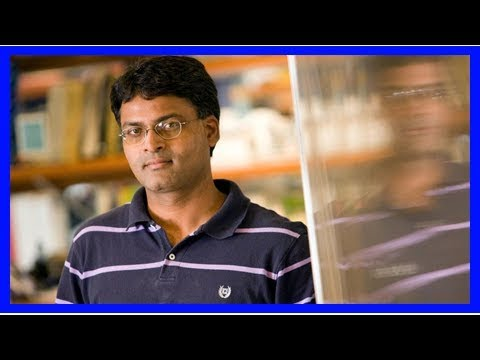 Potti found guilty of research misconduct
