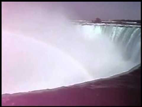 63-year-old schoolteacher, Annie Edson Taylor the first to go over Niagara Falls in a barrel