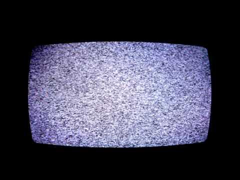 """Broadcast Interruption"""