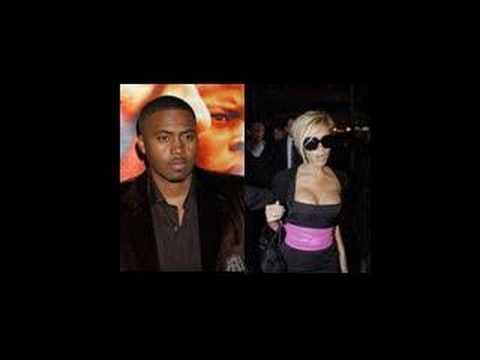 Victoria Beckham feat. Nas - Full stop