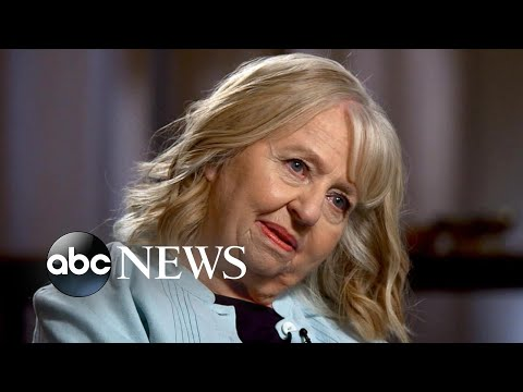 Ted Bundy's former girlfriend on being with him, heaving concerns | Nightline