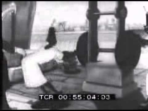 Il Dottor Churkill (1941)