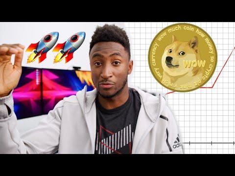 Dogecoin: Explained