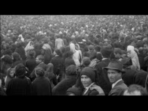 The Miracle of the Sun in Fatima October 13, 1917