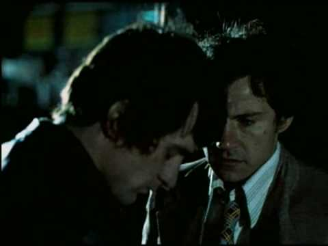 Mean Streets - Trailer - HQ (1973)
