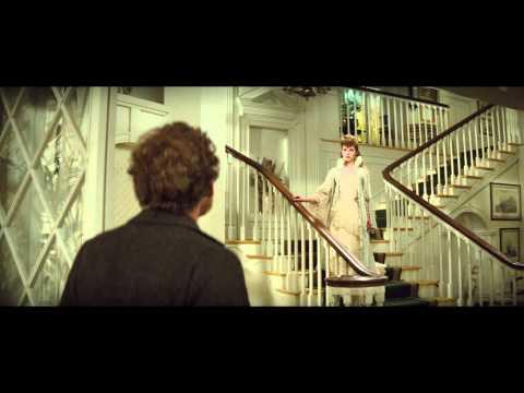 Tess (1979) - Le retour d'Angel - Extrait